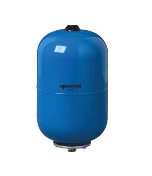 Bình tích áp Aquasystem 35L VB35