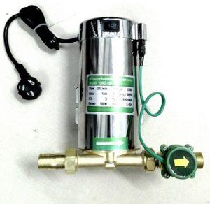 máy-bơm-nước-tăng-áp